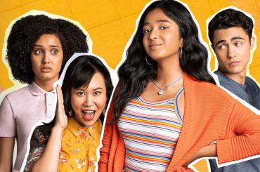 """""""Non ho mai 2…"""" si farà, Netflix rinnova la deliziosa serie per una seconda stagione"""