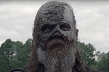The Walking Dead, ecco quando andrà in onda l'episodio finale della stagione 10 – slitta la stagione 11