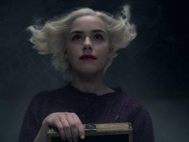 Le terrificanti avventure di Sabrina cancellata da Netflix, gli ultimi 8 episodi in arrivo