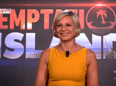 Incredibile Temptation Island, chiusura boom con 4 milioni di telespettatori  e il 28% di share