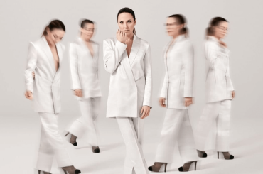 "Melanie C annuncia la data d'uscita del nuovo disco e lancia ""In and Out Of Love"" – il video ufficiale"