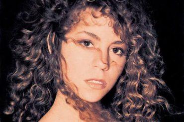 """La sorella di Mariah Carey trascina la madre in tribunale: """"sessualmente abusata da bambina in rituali satanici"""""""