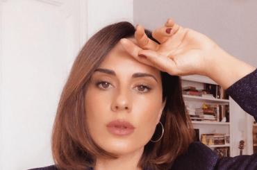 Paola Iezzi annuncia l'arrivo del singolo estivo, dal 6 luglio in radio