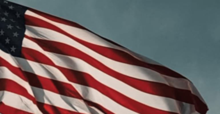"Sufjan Stevens è tornato, ecco ""America"" – audio"