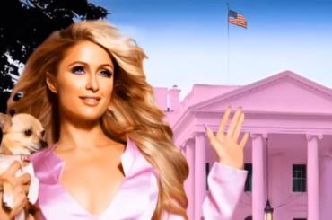 """Paris Hilton: """"Io e Britney Spears a cena insieme, le voglio bene,  è così dolce e innocente, una brava ragazza"""""""