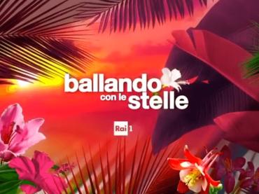 Ballando con le Stelle 2020, il promo tv sulle note di Corona – video