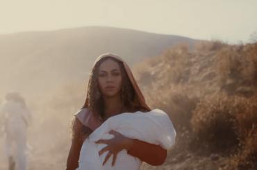 BLACK IS KING, trailer e poster per il film di Beyoncé targato Disney Plus