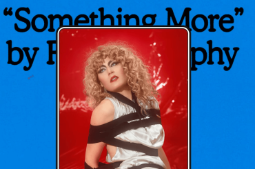Something More, il nuovo singolo di Róisín Murphy – audio