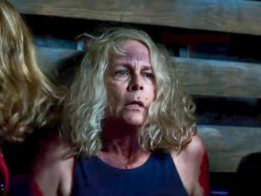 Halloween Kills rinviato di un anno, il nuovo teaser trailer