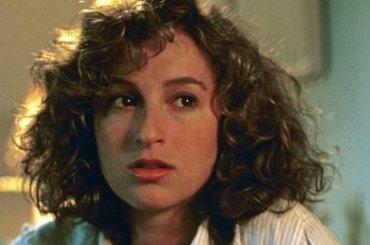 """Jennifer Grey e il sequel di Dirty Dancing: """"Sarà il tipo di film romantico e nostalgico che i fan aspettano"""""""