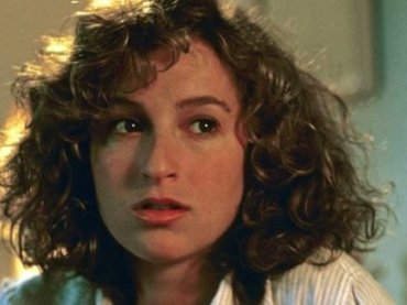 "Jennifer Grey e il sequel di Dirty Dancing: ""Sarà il tipo di film romantico e nostalgico che i fan aspettano"""