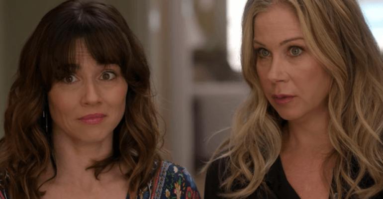 Amiche per la morte – Deat To Me 3 si farà, Netflix rinnova la serie per un'ultima stagione