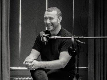 Sam Smith canta Fix You dei Coldplay, la cover diventa singolo digitale – audio