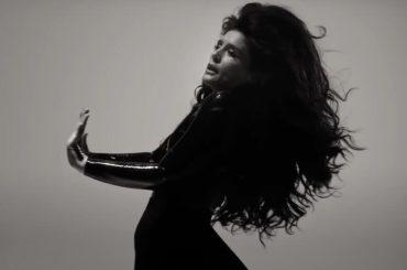 """Jessie Ware da urlo con """"What's Your Pleasure?"""", il video ufficiale (e l'intero disco)"""