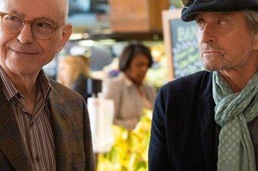 The Kominsky Method, Netflix rinnova per una 3a e ultima stagione