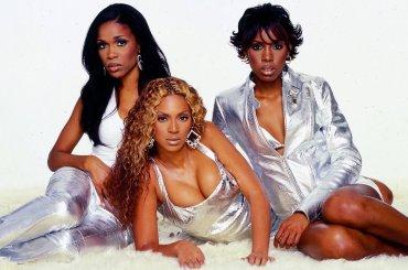 """Kelly Rowland confessa, """"torturata dai continui paragoni con Beyoncé, un decennio di confronti"""""""