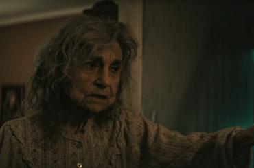 The Vigil, trailer italiano del nuovo horror che ha fatto impazzire Jason Blum