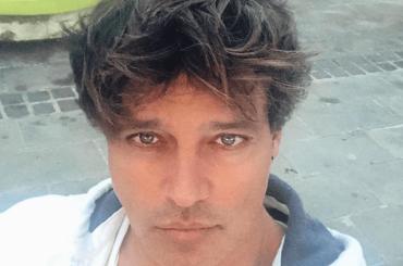 Gabriel Garko, è durello Instagram? La foto social