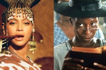 Il Colore Viola diventa musical, il co-regista di Black is King alla regia – Beyoncé protagonista?