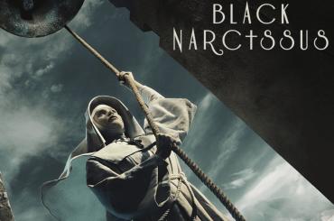 """""""Black Narcissus"""": il trailer della miniserie FX in un convento pieno di oscuri misteri"""