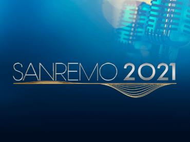 Sanremo 2021, la Rai conferma il Festival dal 2 al 6 marzo