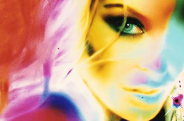Magic, il nuovo singolo di Kylie Minogue esce giovedì