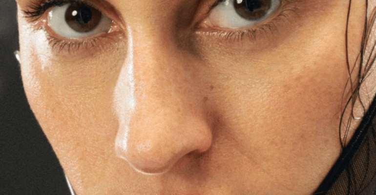 Dopo 6 anni d'attesa,  finalmente Yelle: ecco L'Ère du Verseau – audio