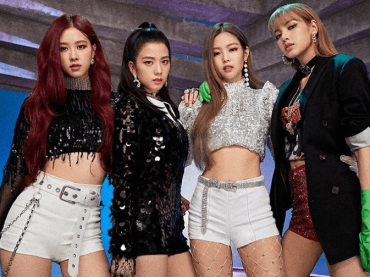 BLACKPINK: Light Up the Sky, arriva il documentario Netflix