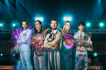 X Factor 2020 parte male, debutto Auditel inferiore al 2019 – stupiscono tre concorrenti, video