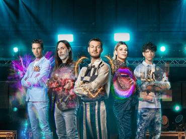X Factor 2020, stasera il primo live – i favoriti? Le quote dei boomaker