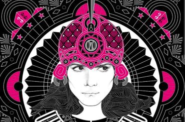 L'angelo Ferito, ecco il nuovo singolo di Renato Zero – AUDIO