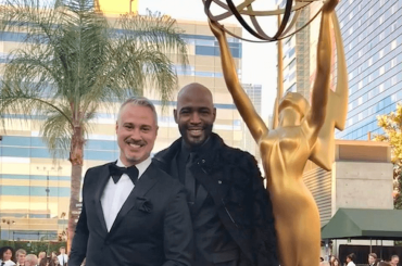 Queer Eye, Karamo Brown  di nuovo single: dopo 10 anni è finita con Ian Jordan