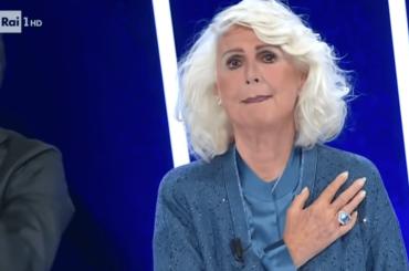 """Stefano Coletta, direttore Rai1: """"Sogno di riportare Loretta Goggi in prima serata"""""""