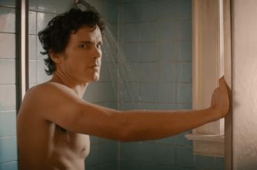 The Boys in the Band, Matt Bomer nudo – le foto dal film Netflix