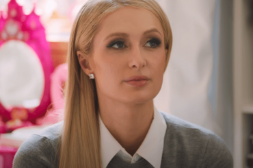"""""""This is Paris"""", da oggi su Youtube il documentario su Paris Hilton"""