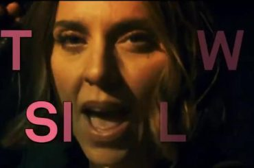 Fearless nuovo singolo di Melanie C, la preview video