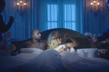 Pa Ti + Lonely, doppio video per Jennifer Lopez e Maluma