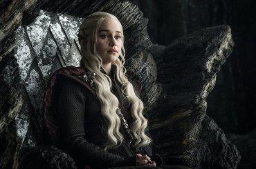 House of the Dragon, il prequel di Game of Thrones uscirà nel 2022 – la conferma HBO
