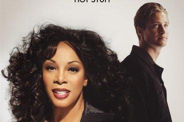 """Kygo senza freni, ecco una nuova versione di """"Hot Stuff"""" di Donna Summer"""