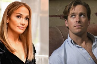 Shotgun Wedding, una action comedy per Jennifer Lopez e Armie Hammer