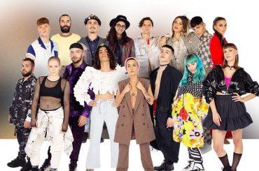 X Factor 2020, ecco i 12 cantanti che andranno ai live – VIDEO