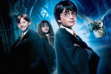 Harry Potter, Warner e HBO Max vogliono la serie tv in live-action: Smentite e Rumor