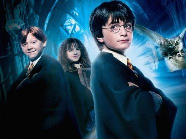 Ansia Lockdown e Canale 5 fa ripartire la saga di Harry Potter: si ricomincia il 12 novembre