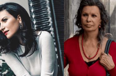 """Laura Pausini e il sogno Oscar 2021: """"Solo arrivarci sarebbe una vittoria"""""""