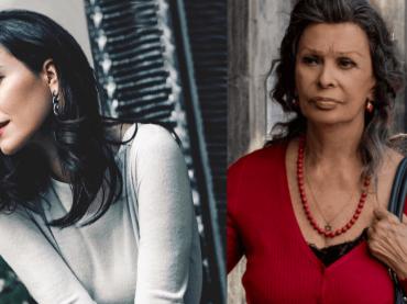 Golden Globe 2021, stanotte sarà trionfo Laura Pausini?