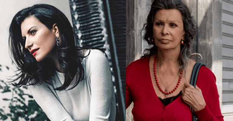 """""""Io Sì"""", Variety pronostica la nomination agli Oscar 2021 (ma cita solo Diane Warren e non Laura Pausini)"""