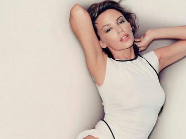 19 anni fa usciva Fever di Kylie Minogue