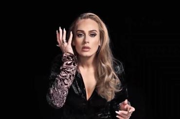 Adele show al Saturday Night Live, i video e il live