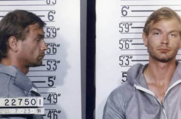 Monster: The Jeffrey Dahmer Story, Ryan Murphy tramuta in serie tv il cannibale di Milwaukee