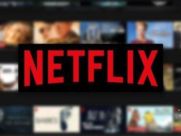 Netflix, aumenti di prezzo per gli abbonati USA